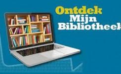 Mijn Bibliotheek 4