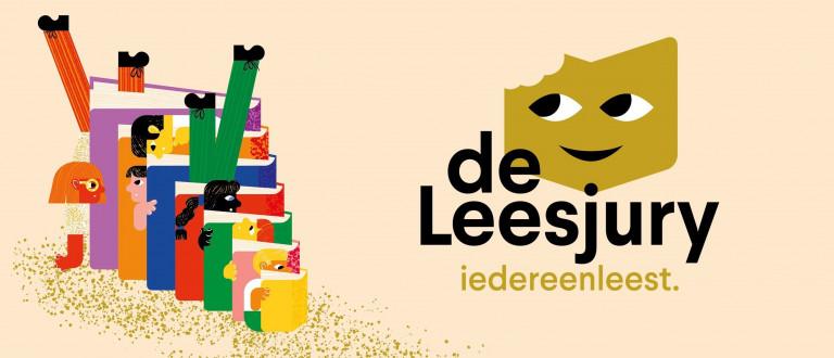 Leesjury2